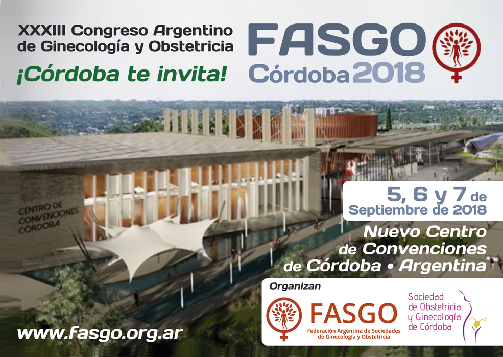 Flyer OK Congreso 2018 web2