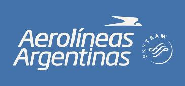Logo Areolineas 1