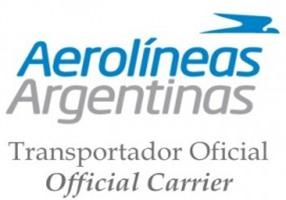 Logo Areolineas 2